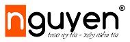 NguyenCons